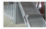 网带式烘干机1