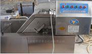 YQX-650超声波蔬菜清洗机