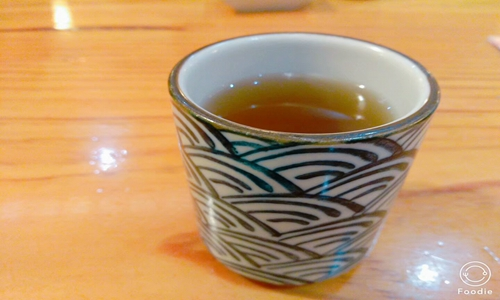 陇南:油橄榄加速脱贫攻坚 油脂设备保证出油品质