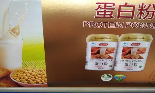 """""""豆你玩""""重现江湖 食品加工企业作何应对之策?"""