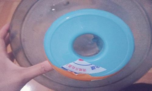 你喝的水安全吗? 家用净水器背后的饮水健康