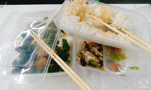 廚余廢棄物危害大 餐廚垃圾處理工藝設備化害為利