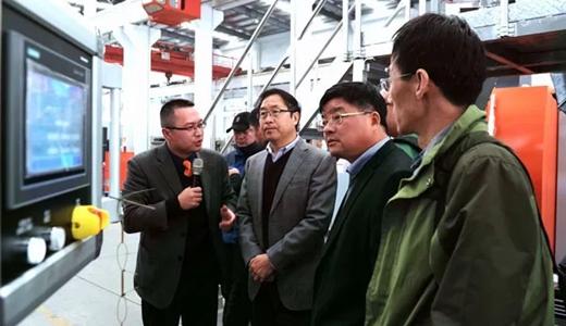 《食品工業用不銹鋼技術規范》國家團體標準研討會召開