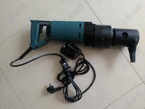 SGDD电动定钮力扳手