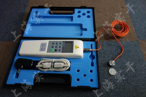 微型电子式测力仪