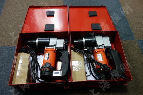 高压电机反事故措施_无冲击直柄电动扳手1500N.m现货价格-上海恒刚仪器仪表有限公司
