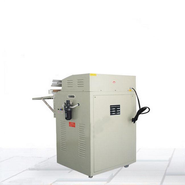 纯净水单头液体称量灌装机