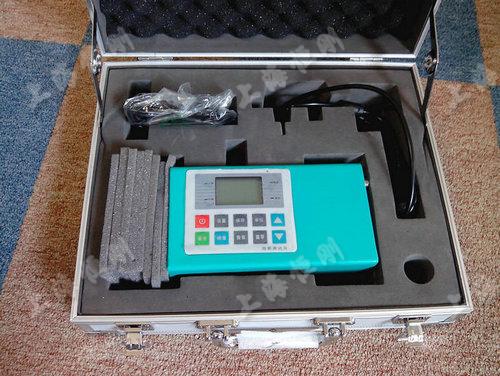 SGJN数字显示扭力测试仪