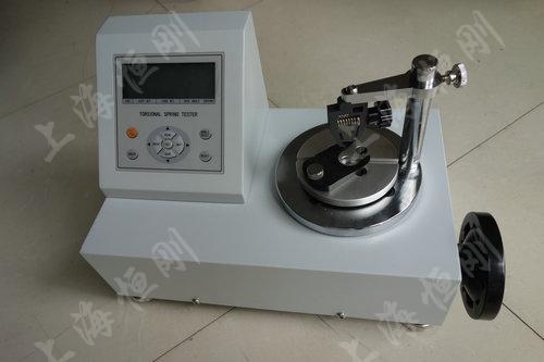 SGNH弹簧数字扭力测试仪