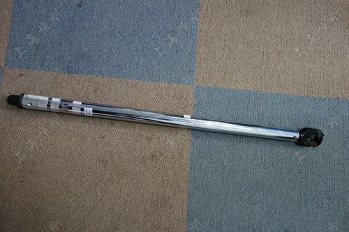 SGTG型梅花式扭力扳手