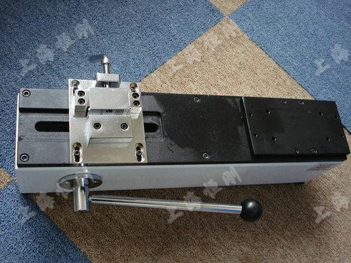 SGWS端子拉力试验机