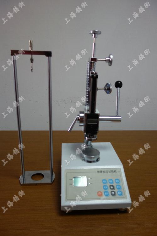 弹簧压力测试仪图片