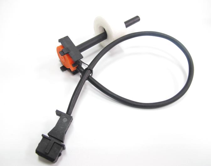 水箱水位传感器 cof-ly汽车水箱水位传感器|水箱电极