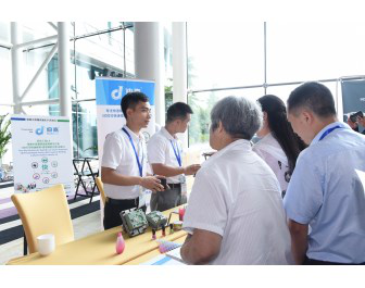 现场速递!直击第六届CPRJ塑料包装技术论坛暨展示会
