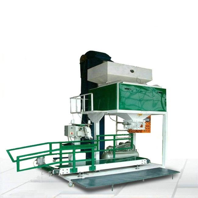 农药自动包装机