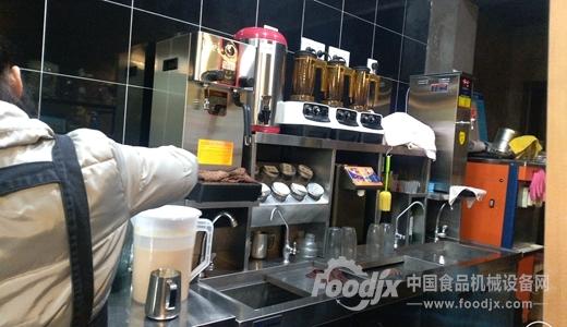 機械隔膜泵 檢方出臺利好民營企業政策 南京全順行業需規范經營
