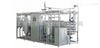 HZ-SJJ-2T不锈钢中式管式高温杀菌机