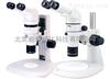 SMZ800N/1000尼康SMZ800N/1000体视显微镜