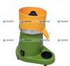 小型充电式鲜橙榨汁机设备