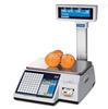 CT-100G智慧农贸电子秤,智能农贸秤,菜市场 秤