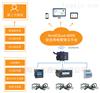 安科瑞cloud-6000安全用电管理云平台.
