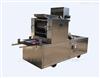 HQ-400/600工厂直销撒芝麻桃酥饼干机 托盘酥性成型机