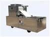 炉果成型机/炉果糕点自动机/饼干成型设备