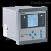 交流220V电压型保护器AM4-U1.