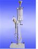 透气度测定仪