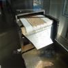 微波巴旦木烘烤设备干果炒货机