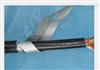 KVVP2-22 7*1.5铜带屏蔽铠装控制电缆