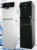 980西安一体直饮机、一体饮水机