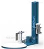 LLDPE自动包装缠绕膜机