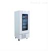 单门xc-400血液冷藏箱生产厂家