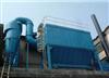 链条锅炉脉冲布袋除尘器更高效的产品供应