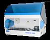 BIOBASE1000全自动酶免分析仪山东博科BIOBASE/生产厂家