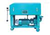 BASY系列板框式加压滤油机