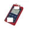 401便携式多参数水质检测仪