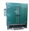 通用型電熱鼓風烘箱標準型號
