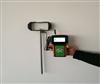 土壤紧实度测量仪