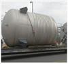30m³种子罐