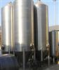固体发酵罐价格1